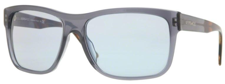 cfe9ccfbca9 Versace Sunglasses Ve4179 Polarized - Bitterroot Public Library