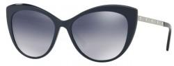 989ebd039d1 Illuminata Eyewear